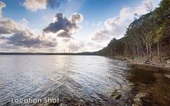 6 Eucalypt Close, Wangi Wangi NSW