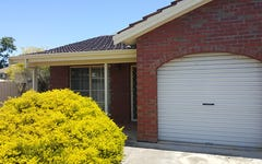 1/2 Torrington Avenue, Devon Park SA