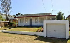 15 Honeysuckle Street, Sawtell NSW