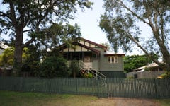 2 Waterview Road, Bundaberg North QLD