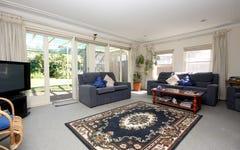 28 Harslett Crescent, Beverley Park NSW