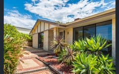 103 Whitfield Drive, Two Rocks WA