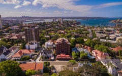 12/22 Albert Street, Edgecliff NSW