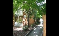 6/62 Edgar Street North, Glen Iris VIC