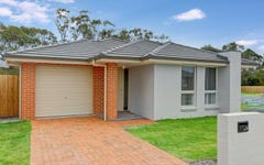30 Parry Parade (Kooindah Waters),, Wyong NSW