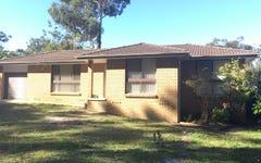 97 Kawarren Street, Lemon Tree Passage NSW