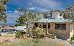 10 Omaru Close, Nords Wharf NSW