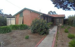8 Moyston Court, Meadow Heights VIC