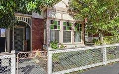 64 Goulburn Street, Hobart TAS