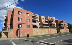 3/84-88 Campbell Street, Liverpool NSW