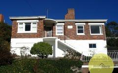 48 Salisbury Crescent, West Launceston TAS