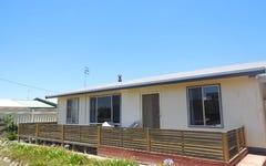 3 Eaton Avenue, Goolwa Beach SA