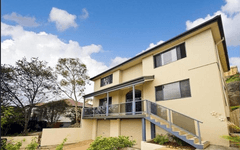22 Old Pittwater Road, Brookvale NSW