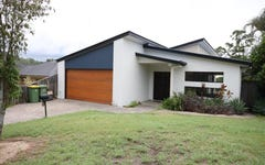 15 Stockdale Street, Pacific Pines QLD