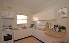 4/68 Henrietta Street, Waverley NSW