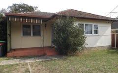 32 Kawana Street, Bass Hill NSW