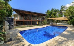 17 Wattora Close, Boyne Island QLD