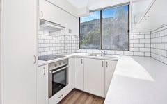61-65 Macarthur Street, Ultimo NSW