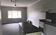 1/461 Douglas Road, Lavington NSW