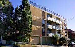 2/24 Warners Avenue, Bondi NSW