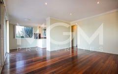 34 Raglan St, Malabar NSW