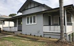 4 Primrose Street, Wingham NSW