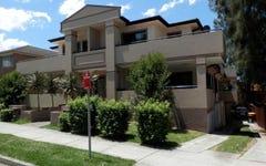 54 Woids Avenue, Allawah NSW