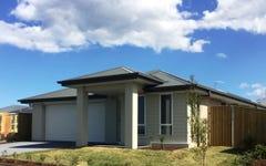 44 Bulbul Crescent, Fletcher NSW