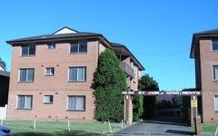 8/42-50 Brownsville Avenue, Penrose NSW