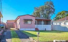 44 Kingston Street, Oak Flats NSW