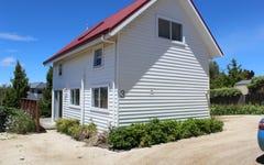 3/4 Bonnington Road, West Hobart TAS
