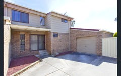 3/988 Fairview Drive, North Albury NSW