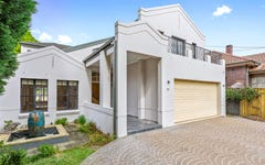 111 Tryon Road, East Lindfield NSW