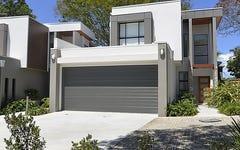 4/68 Gilruth Rd, Kenmore NSW