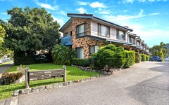 2/10-12 Elizabeth St, Coffs Harbour NSW