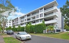 EG07/2 Latham Terrace, Newington NSW