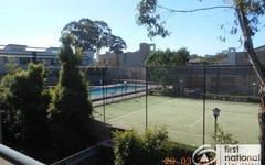75/11 Glenvale Avenue, Parklea NSW