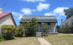 49 Lurline Street, Katoomba NSW