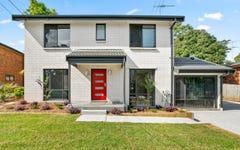 37 Tiarri Avenue, Terrey Hills NSW