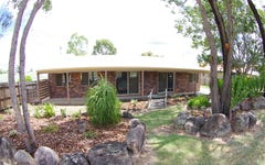 Address available on request, Gatton QLD