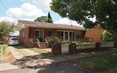 85 Anzac Ave, Newtown QLD