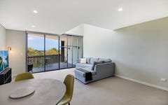 16/53 Barwon Park Road, St Peters NSW