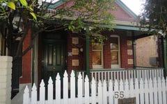55 Sewell Street, East Fremantle WA