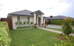 17 Deniston CCT, Bungendore NSW