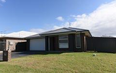 15 Turnstone Vista, South Nowra NSW