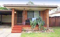 4/77-79 Parliament Rd, Macquarie Fields NSW