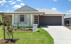 12 Kidman Circuit, Thornlands QLD