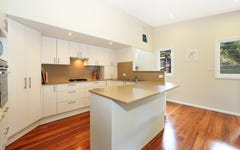22 Croft Place, Gerringong NSW