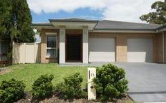 25 Wilkinson Avenue, Kings Langley NSW