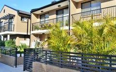 11/73-75 Acacia Road, Kirrawee NSW